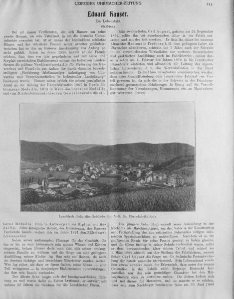 1901  eduard  j=hauser  lenzkirch part 4.png
