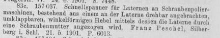1901  franz  peschel  silberberg  drgm.png