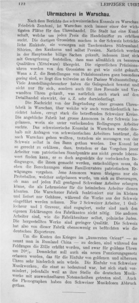 1901  uhrmacherei  warschau.png