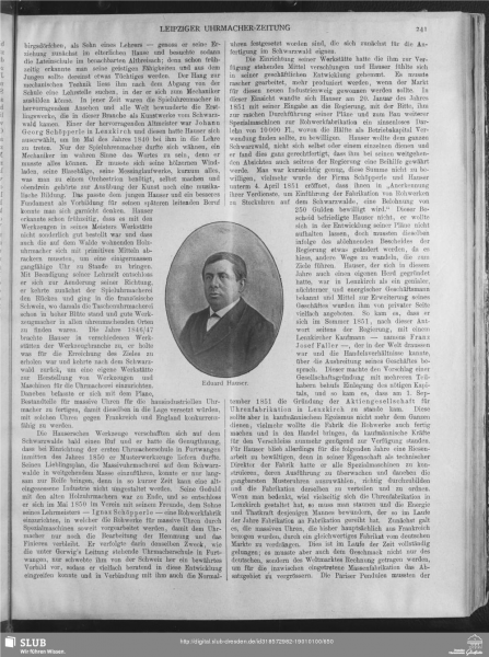 1901  eduard hauser  lenzkirch part 2.png