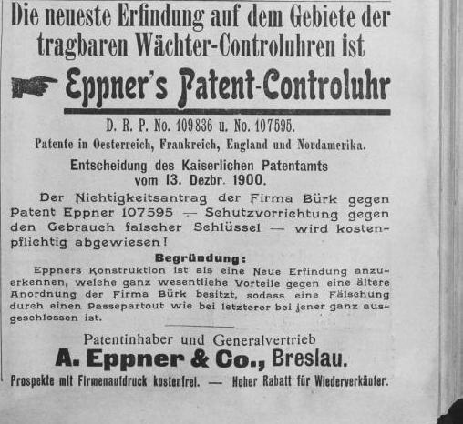 1901  eppenr  sprzeciw  burk.png