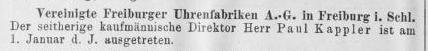 1890 kappler   VFU.png