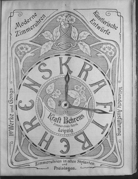 1901  kraft  behrens  1a  werke.png