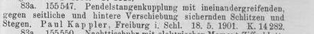 1901 gebrauchsmuster  paul  kappler.png