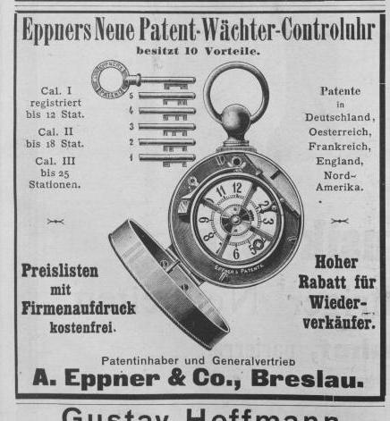 1901  eppner  3  gatunki  wachterkontroluhren.png