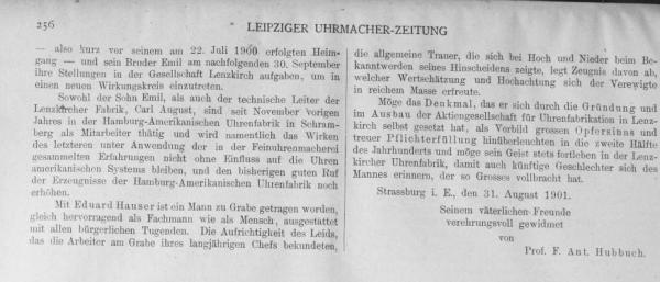1901 eduard hauser  lenzkirch part 5.png