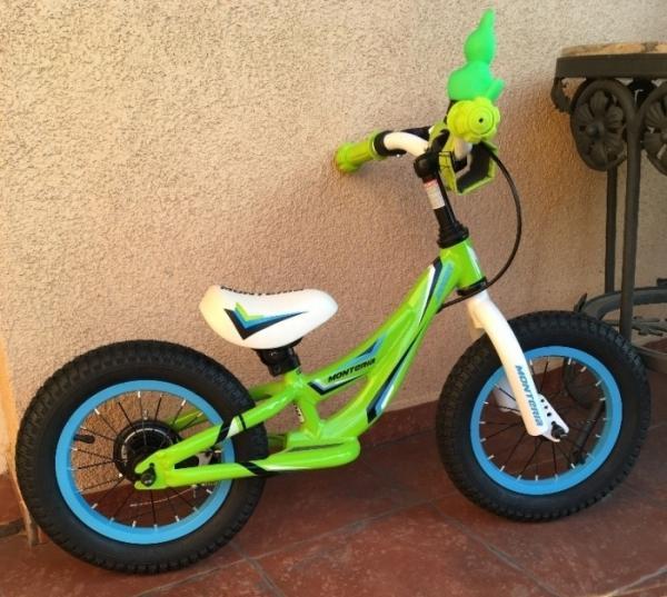 rowerek-biegowy-monteria-jogger.jpg