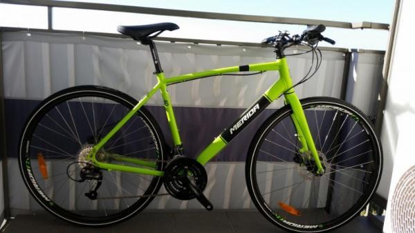723736265_1_1000x700_rower-merida-crossway-urban-40-d-grodzisk-mazowiecki.jpg