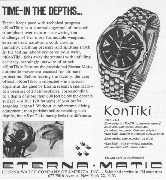 KonTiki_1958.jpg