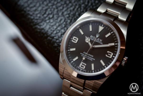 Rolex-Explorer-214270-Baselworld-2016-Long-hands-6.jpg