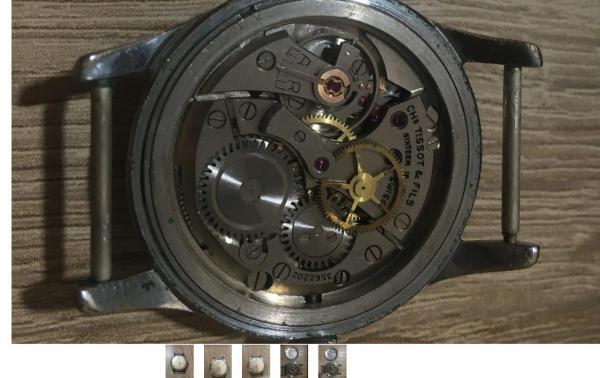 Screenshot_2019-06-29 Stary zegarek przedwojenny Tissot.jpg