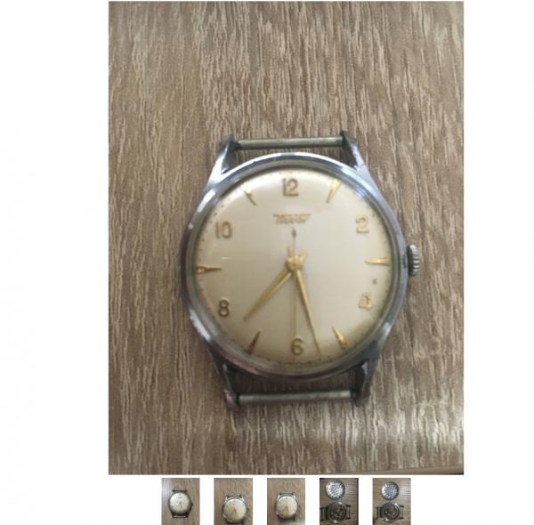 Screenshot_2019-06-29 Stary zegarek przedwojenny Tissot.png