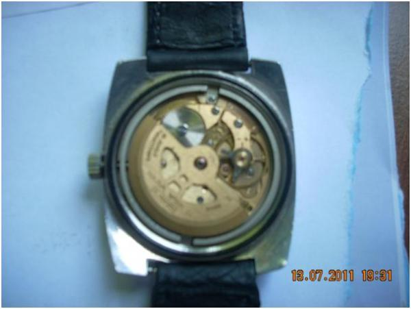 post-38847-0-16339000-1310582731_thumb.jpg