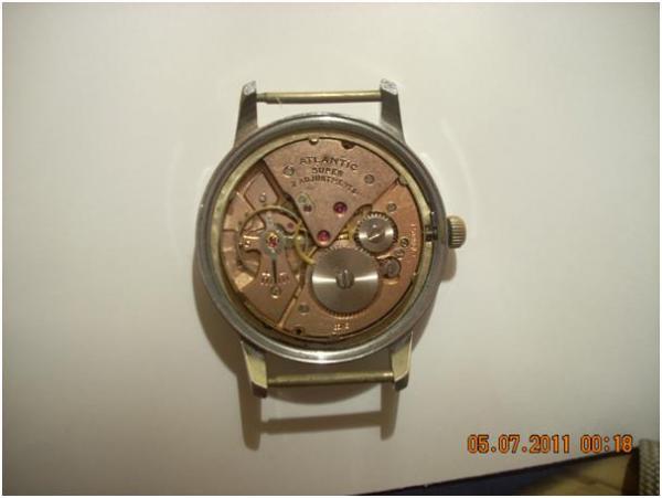 post-38847-0-68957300-1310073259_thumb.jpg