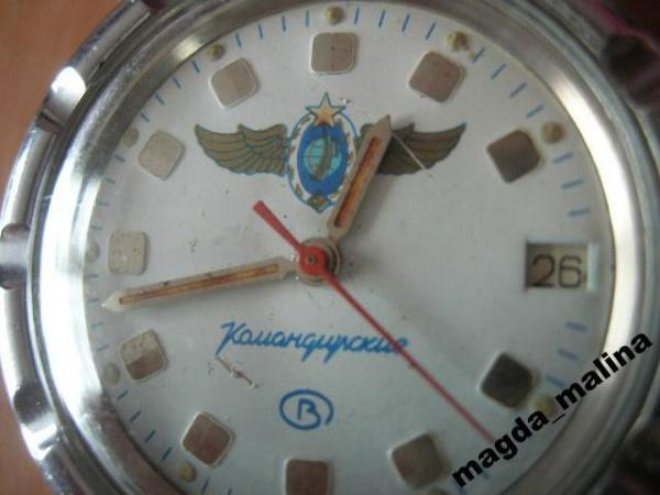 post-44907-0-27883000-1341257593_thumb.jpg