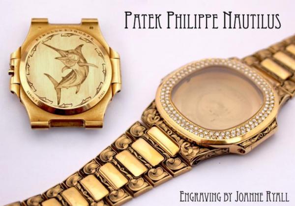 _wsb_769x535_Watch+27+Patek+Phillippe+$28Large$29.jpg