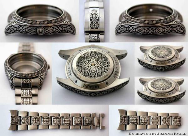 _wsb_768x554_Watch+7+-+Rolex+Milgauss+-+Arabesque+-+Joanne+Ryall+-+Montage+$28web$29.jpg
