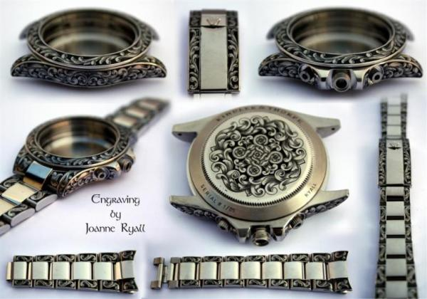 _wsb_780x546_ENGRAVING+-+Watch+09++Rolex+Mens+-+Joanne+Ryall+-+Montage+$28Large$29.jpg