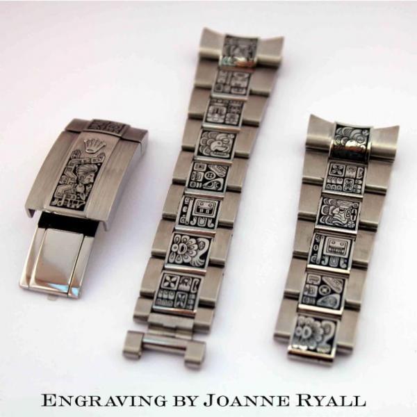 _wsb_784x784_Watch+38+-+Rolex+Milgauss+by+Joanne+Ryall+-+web+$287$29.jpg