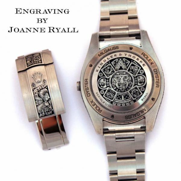 _wsb_784x784_Watch+38+-+Rolex+Milgauss+by+Joanne+Ryall+-+web+$282$29+.jpg
