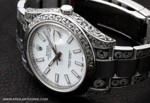 _wsb_784x539_ENGRAVING+-+Watch+11+Rolex+Oyster+Joanne+Ryall+K$26T.jpg