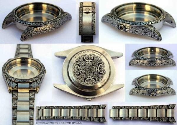 _wsb_773x545_Watch+13+-+Rolex+Oyster+Joanne+Ryall+$28web$29.jpg
