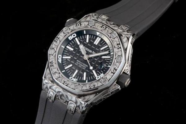 _wsb_772x514_Watch+23+-+Audemars+Piguet+Diver+$27kk$271+$281$29.jpg
