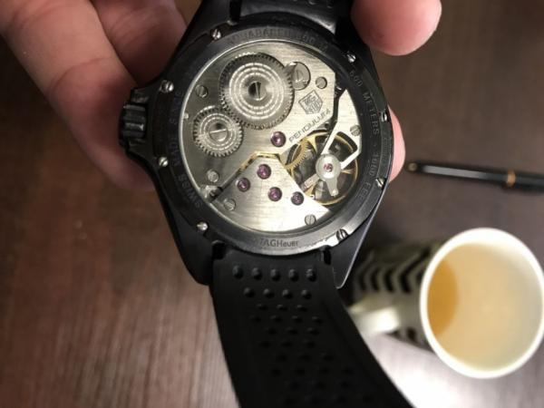 534711686_2_1000x700_zegarek-meski-tagheuer-grand-carrera-pendulum-dodaj-zdjecia.jpg