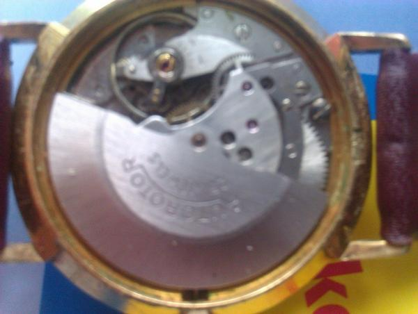 post-41915-0-60853700-1376322507_thumb.jpg