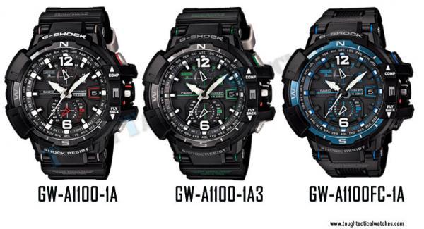 GW-A1100-SERIES.jpg