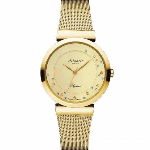 zegarek-damski-atlantic-elegance-29039-45-39mb-2_top.jpg