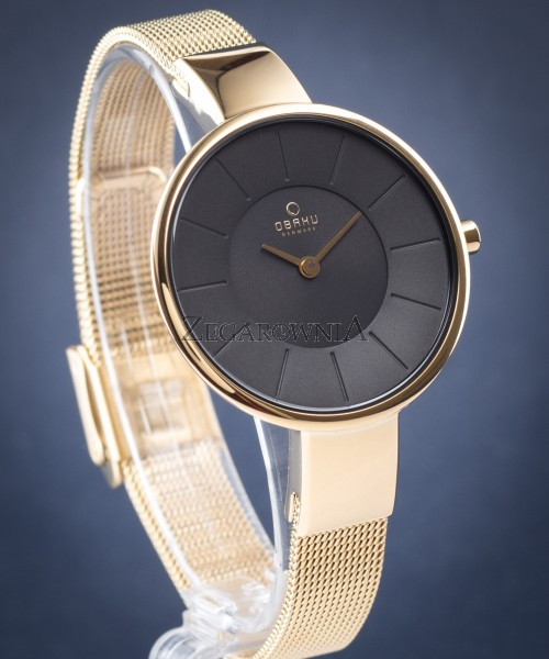 zegarek-damski-obaku-classic-v149lgjmg_1_1.jpg