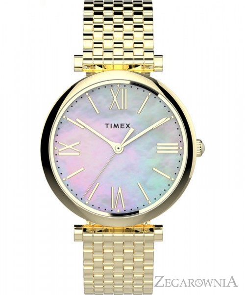 zegarek-damski-timex-parisienne-tw2t79100.jpg