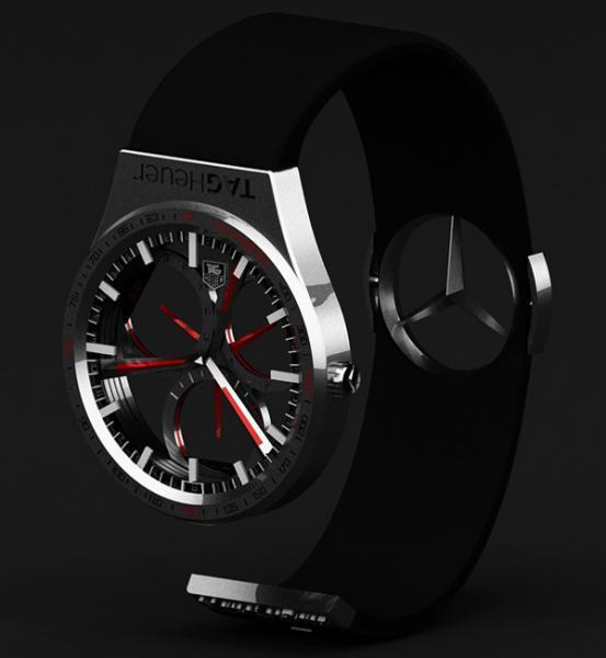 TAG-Heuer-Formula-1-Mercedes-Benz-Watch-Concept.jpg