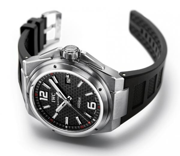 SIHH-2009-IWC-INGENIEUR-AUTOMATIC-MISSION-EARTH.jpg