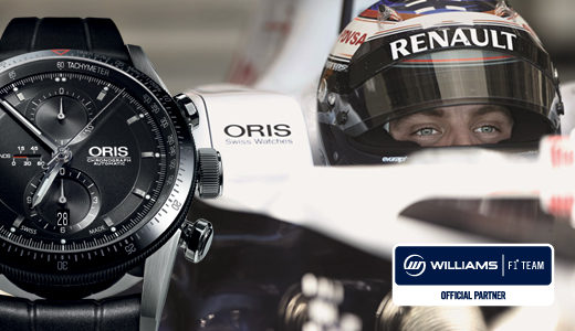 2013_ORIS_Top_F1.jpg