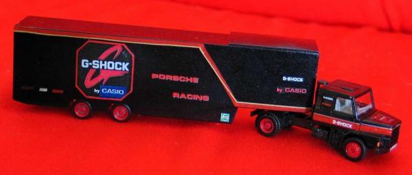 Truck side 2.JPG