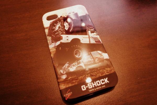 G-shock iphone4 casing hullabaloo casio ga110 black 2.jpg