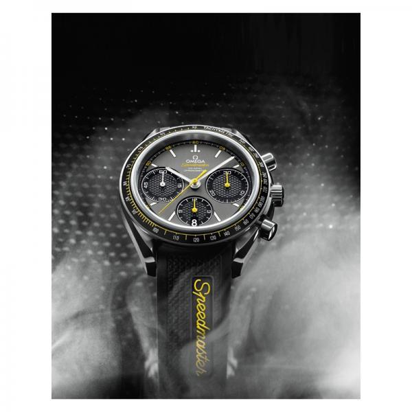 zegarek-omega.jpg
