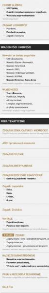 FireShot Screen Capture #034 - 'Klub Miłośników Zegarów i Zegarków' - zegarkiclub_pl_forum.jpg