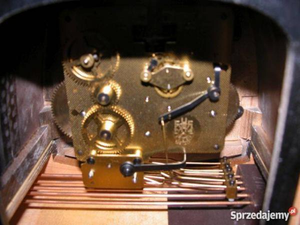 piekny-zegar-kwadransowy-dugena-rarytas-stolowy-gorzow-wielkopolski-sprzedam-341062797.jpg