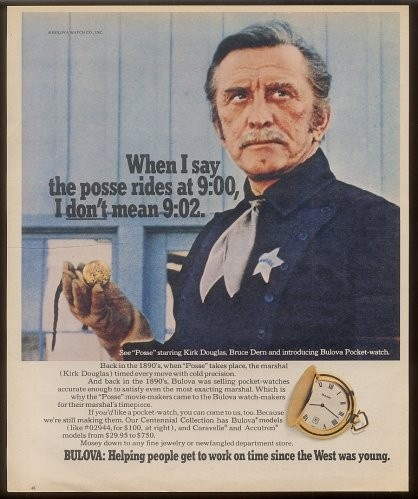 c8b2a4a918e6f23ac4d492c5c7702b1c--retro-advertising-vintage-advertisements.jpg