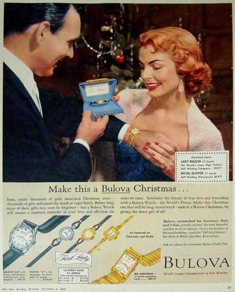 bulova-ad-1956-1-25112.jpg