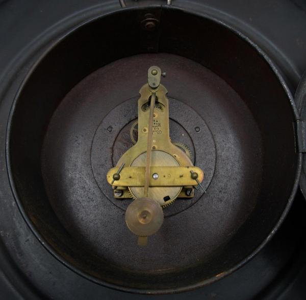 DSC09521.JPG