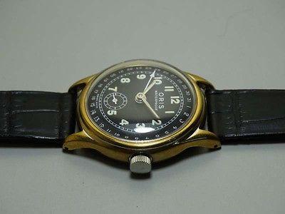 Vintage-Oris-Winding-Date-Gold-Plated-Swiss-Wrist-_1.jpg
