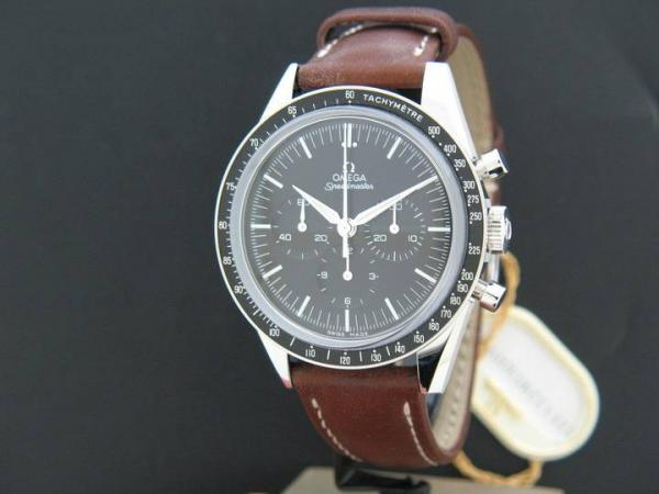 omega-omega-speedmaster-moonwatch-31132403001001.jpg