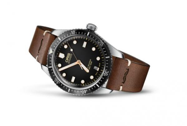 ORIS Divers Sixty-Five Movember edition 40mm.jpg