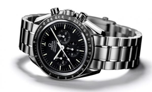 Omega-Speedmaster-Moonwatch-rognée-770x464.jpg