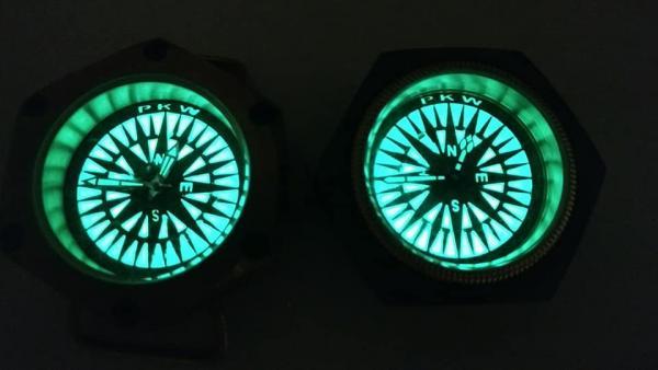 compassx2.jpg