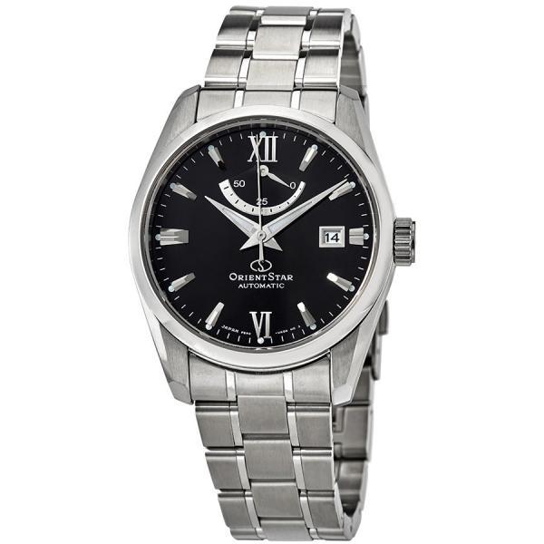 orient-star-automatic-black-dial-mens-watch-re-au0004b00b--.jpg